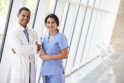 Pensacola medical practice accounting